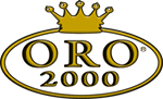 Oro 2000, Compro oro usato a Bari